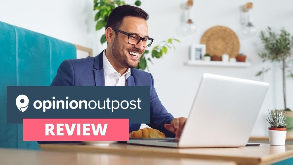 Opinion Outpost 2021 Review